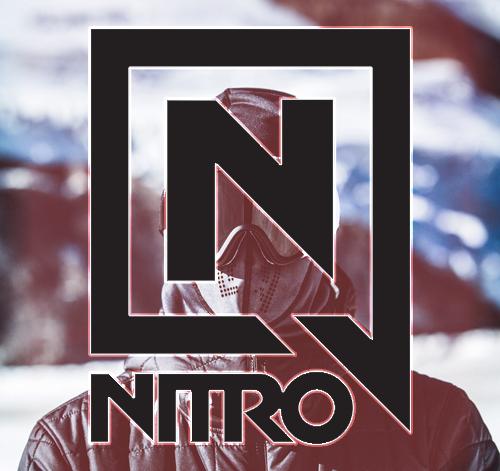 2019 Nitro Snowboards at Southport Bikes & Boards