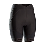BONTRAGER | WSD Race Short