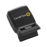 CYCLEOPS Speed OR Cadence Sensor