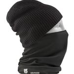 Burton 1l Neck Warmer