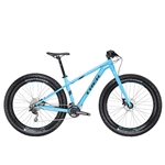 2017 TREK | Farley 5 Fat Bike