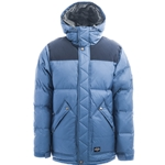 Holden Orion Men's Jacket