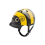 NUTCASE | Bumblebee (Little Nutty) Helmet