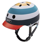 NUTCASE | Radio Wave (Little Nutty) Youth Helmet