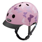 NUTCASE | Flutterby (Little Nutty) Youth Helmet