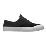 HUF | Cromer Skate Shoes