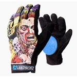 LANDYACHTZ | Comic Slide Gloves