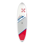 "OXBOW |10'6"" Search ACE-TEC SUP"