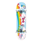 ENJOI | My Little Pony Rainbow Complete - 8.0