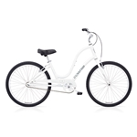 2018 ELECTRA | Townie Original 1 Ladies Cruiser Bike