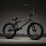 2019 KINK | Gap XL BMX Bike