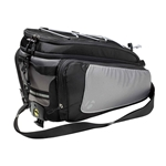 BONTRAGER | Interchange Deluxe Rear Trunk Bag