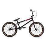 SE BIKES | Everyday BMX / Street Bike - Black