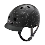 NUTCASE | Constellations (Street) Helmet