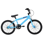 "SE BIKES | Bronco 20"" Kids Bike"