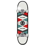 "ELEMENT | 7.75"" Bisect Complete Skateboard"