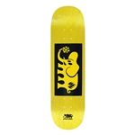 BLACK LABEL | 8.5 x 32.38 Elephant Block Deck