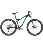 HARO | Subvert HT3 Mountain Bike