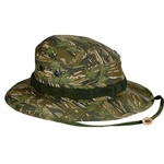 ROTHCO | Boonie Hat