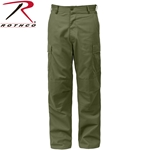 ROTHCO. | Tactical BDU Pants