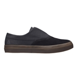 HUF | Dylan Slip On Shoes