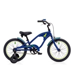 ELECTRA | Cyclosaurus 1 16in Boys' Bike