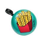 ELECTRA | Fries Domed Ringer Bell
