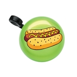ELECTRA | Hot Dog Domed Ringer Bell