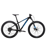 2019 TREK | Roscoe 6 Mountain Bike