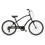 2019 ELECTRA | Townie 7D Men's Bike