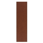 "JESSUP Single Sheet Griptape (9"" x 33"")"