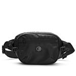 POLAR SKATE Co. Ripstop Hip Bag