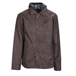 Angst Jacket Snowboard Jacket | SESSIONS