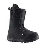 2019 Men's Moto Snowboard Boot | Burton