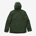Men's Winfield Jacket | HOLDEN