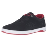 EMERICA | Westgate CC Shoes