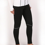 WSI Sports | Heatr Ski Pant