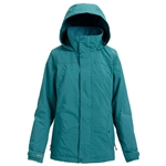 2019 Women's Jet Set Jacket | Burton