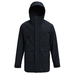 2019 Men's GORE-TEX Vagabond Jacket | Burton