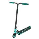 MADD GEAR VX9 Pro Scooter Complete - Teal Black