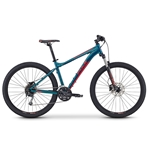FUJI | Addy 27.5 1.5 Womens Sport Mountain Bike