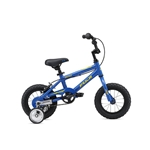 FUJI | Rookie 12 Kids Bike