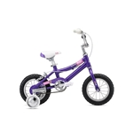 FUJI | Rookie 12 ST Kids Bike