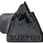15 Burton Channel Mat