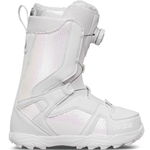 THIRTYTWO | 2015-16 Women's STW Boa Snowboard Boots