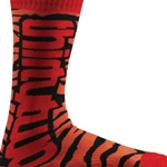 13 32 Women's Wild Ones Socks