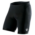 Pi Select Tri Short
