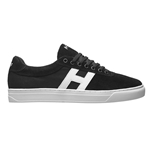 HUF | Soto Shoes