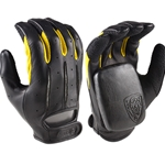 Sector 9 Thunder Glove