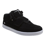 DVS | Torey Lo 3 Shoes